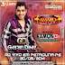 Gabriel Diniz CD - Ao Vivo Em Petrolina - PE - 20/09/2014