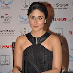 Kareena Kapoor Hot At The  Filmfare Magazine Launch
