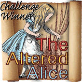 Altered Alice Challenge