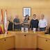 Urbano Suárez: premio a la mejor fotografía sobre Asturias