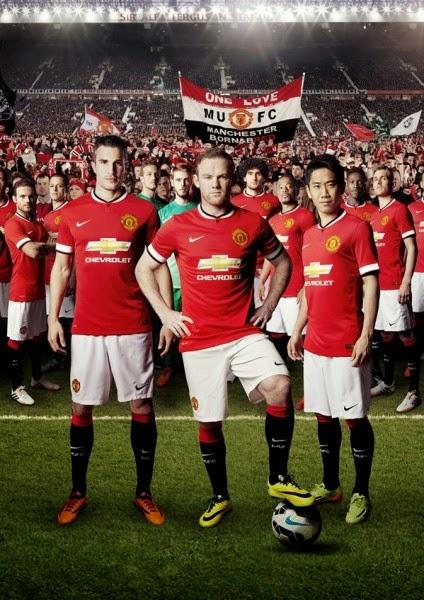 http://cuyexsputra.blogspot.com/2014/07/resmi-jersey-home-manchester-united.html