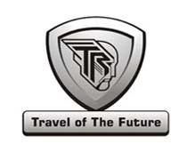 Alamat Travel Trans Revo Bandung