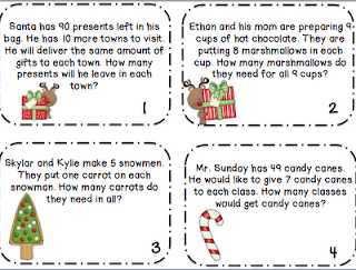 multiplication and division worksheets grade 3 smart