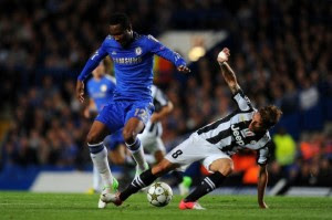 Mikel Obi deletes Twitter profile after racist abuse