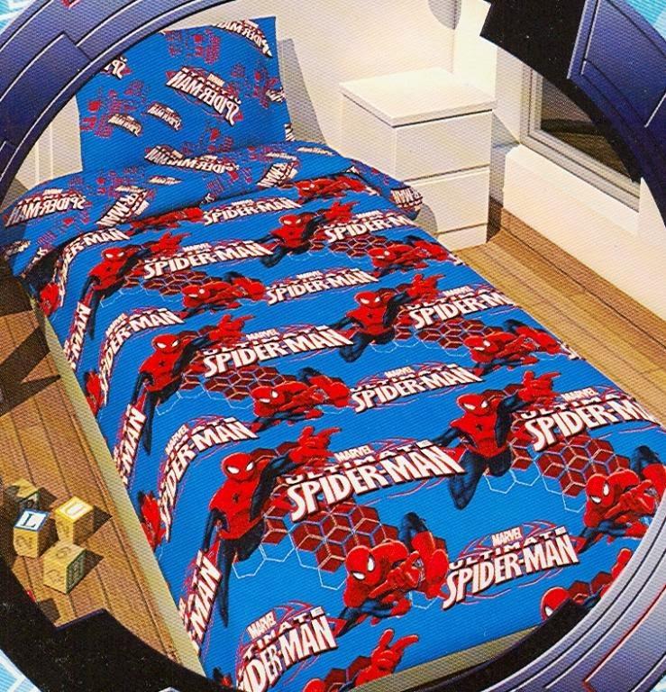 juegos de sbanas para cama de cm para cama de cm para cama de cm juegos de sbanas infantiles para cama de cm protectores para cama