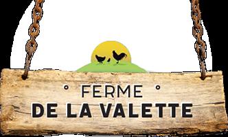 Ferme De La Valette