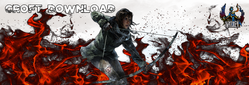 Croft Download