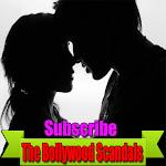 Bollywood Scandal