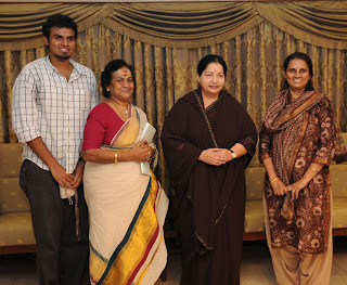 Actor Prabhu Family http://tescom.rs/3/actor-prabhu-family
