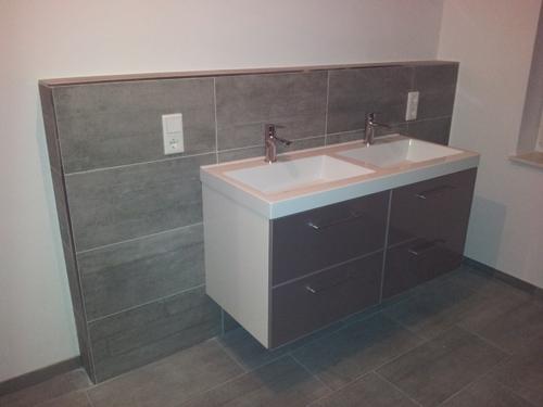 trockenbau steckdosen abstand bohrschablone f 252 r hohlwanddosen schalterdosen trockenbau. Black Bedroom Furniture Sets. Home Design Ideas