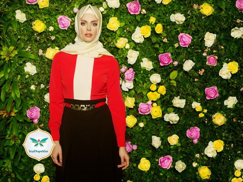 kayra-hijab