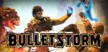 Co-Op Critics: Bulletstorm