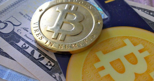 Monedas, Electrónicas, Digitales, Futuro