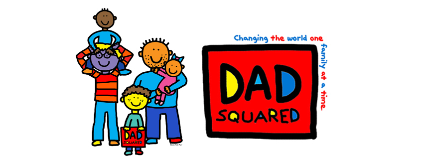 DADsquared℠
