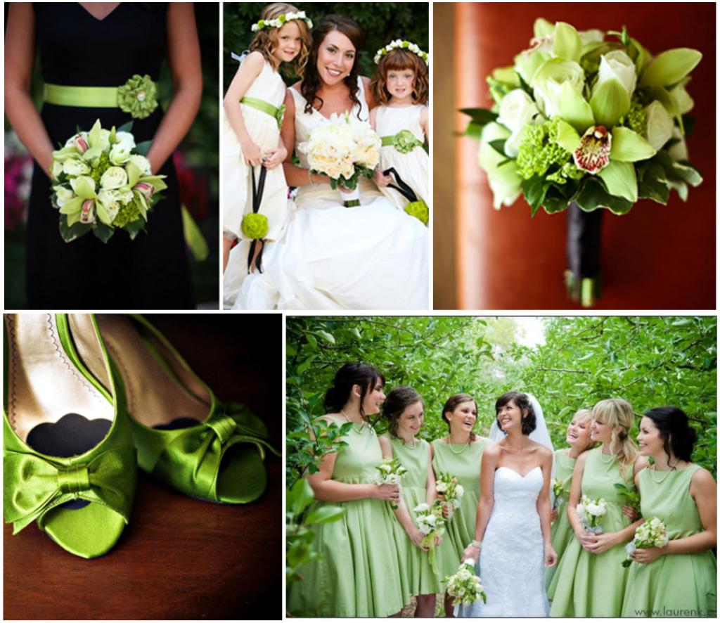 Свадьба эконом класса фото