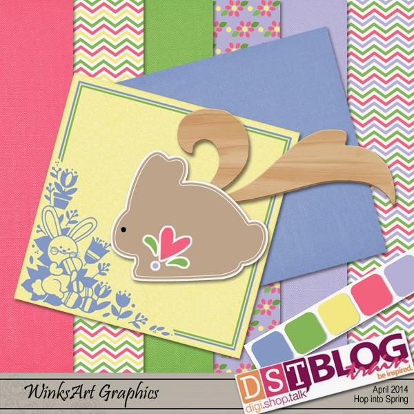 http://2.bp.blogspot.com/-Wq4QGjhhsEI/UzdPz_Qml8I/AAAAAAAAA8c/Us33Tvfm3BU/s1600/DSTBTApr2014_HopIntoSpring.jpg