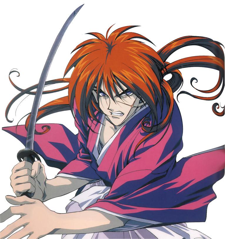 Los 10 Mejores Animes De La Historia.