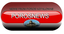 POROSNEWS   
