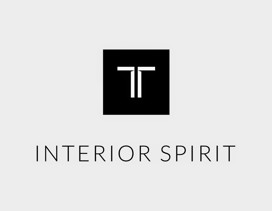 tt logo - Interior Design Logo Ideas