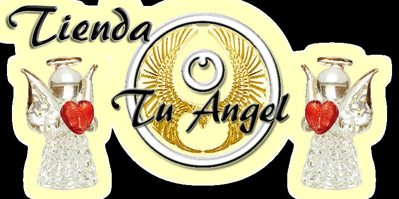 TIENDA TU ANGEL