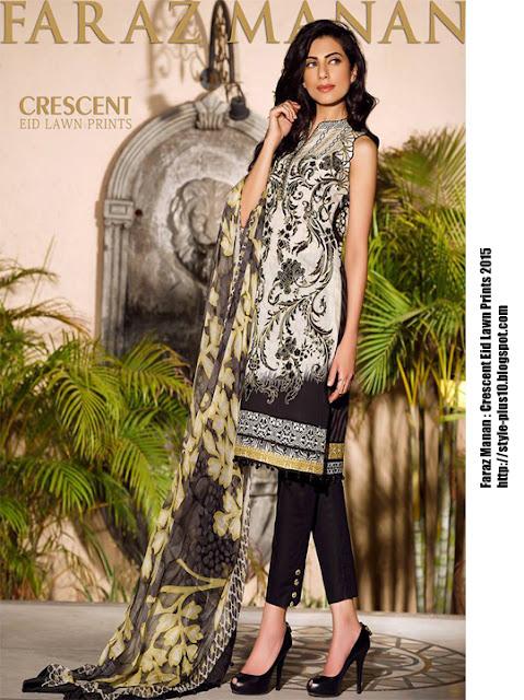 design-8-crescent-eid-lawn-prints-2015-fraz-manan