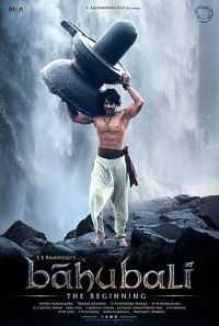 Bahubali Hindi Dubbed Bollywood Movie Highly Compressed