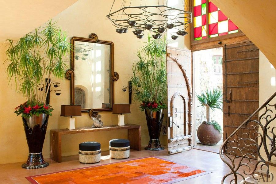 Apartment Interior Design Photos India