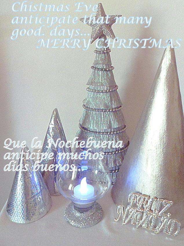 Merry+Christmas+Feliz+Navidad