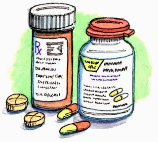 inflamasi steroid adalah