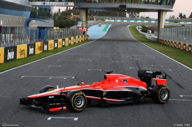 Mobil-Marussia-MR02-F1-2013_1