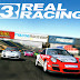 JOGO REAL RACING 3 ANDROID