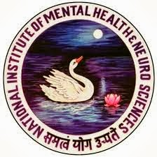 NIMHANS Recruitment 2015 LDC, Jr Technician, Staff Nurse – 102 Posts National Institute of Mental Health and Neurosciences