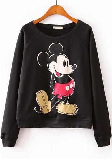 http://www.sheinside.com/Black-Long-Sleeve-Mickey-Print-Loose-Sweatshirt-p-180256-cat-1773.html?aff_id=1238