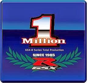 LE MILLION ...