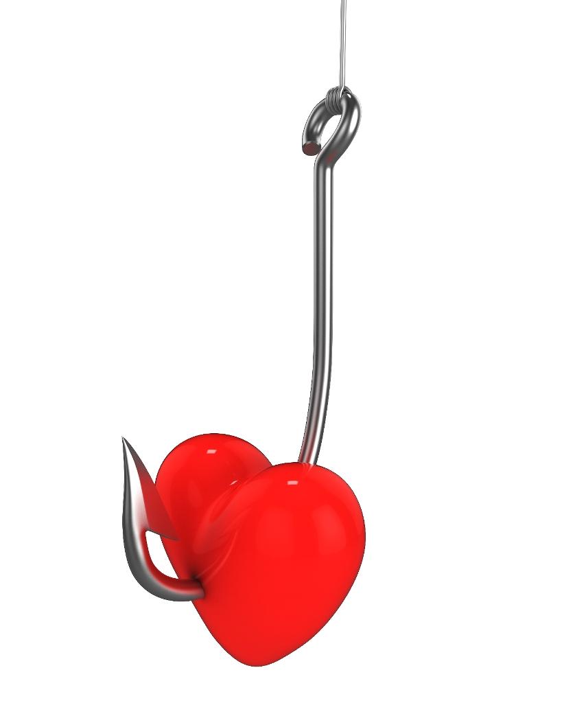 Image result for Emotional Hooks