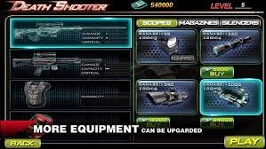 Download Death Shooter 3D