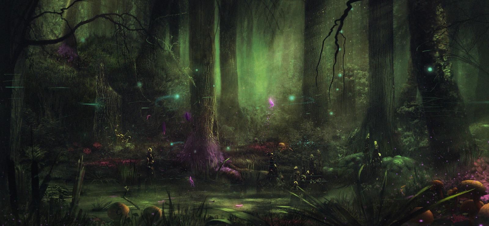 1600x742_7119_Fairytale_swamp_2d_landsca