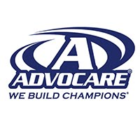 Order Advocare Supplements Here: