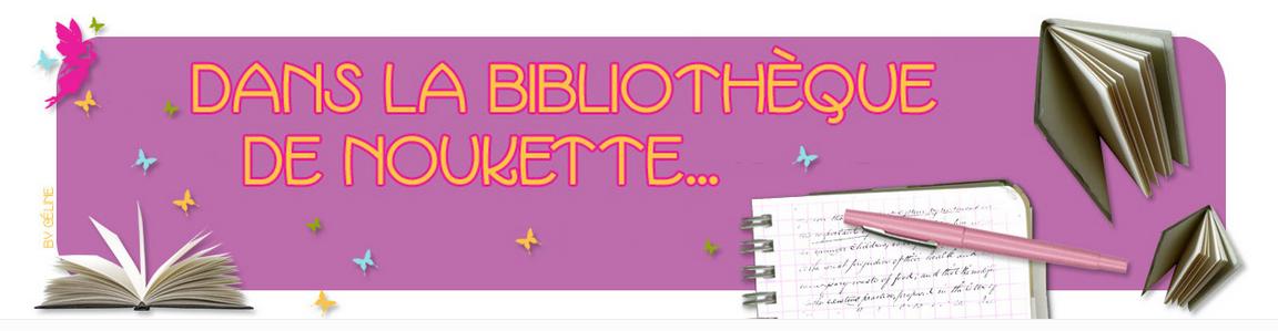 http://aliasnoukette.fr/le-pull-sandrine-kao/