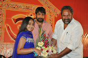 rey pawanism song launch photos-thumbnail-4