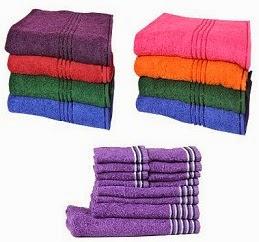 http://www.snapdeal.com/products/home-kitchen-bath-linen/?q=Type_s:Towel%20Sets&sort=bstslr&&utm_source=aff_prog&utm_campaign=afts&offer_id=17&aff_id=6164