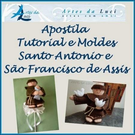apostilas