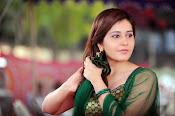 Rashi khanna sizzling photos from joru-thumbnail-5