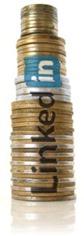linkedin penghasil uang