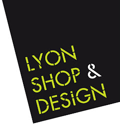 LYON SHOP & DESIGN