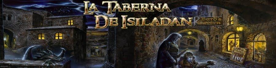 La Taberna de Isiladan