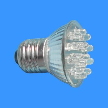 WHAT ARE LED LIGHTS/LAMPS??