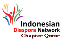 Indonesian Diaspora Network - Chapter Qatar