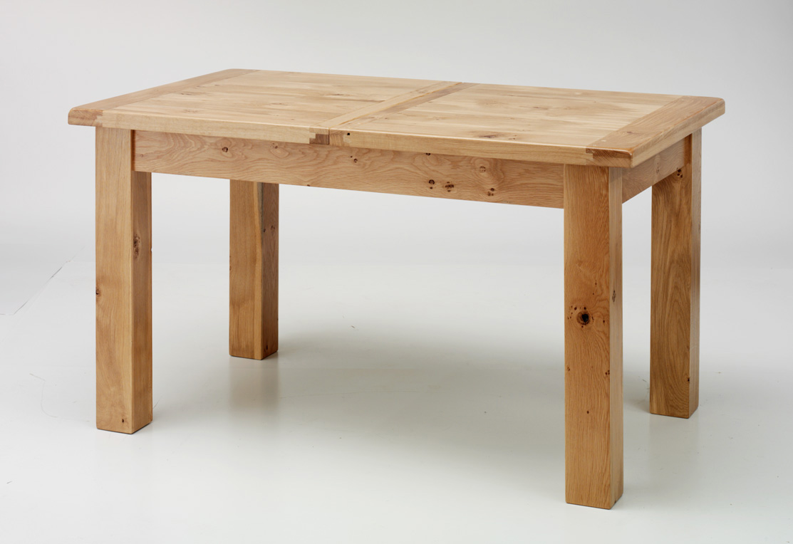 lienzoelectronico extending dining table
