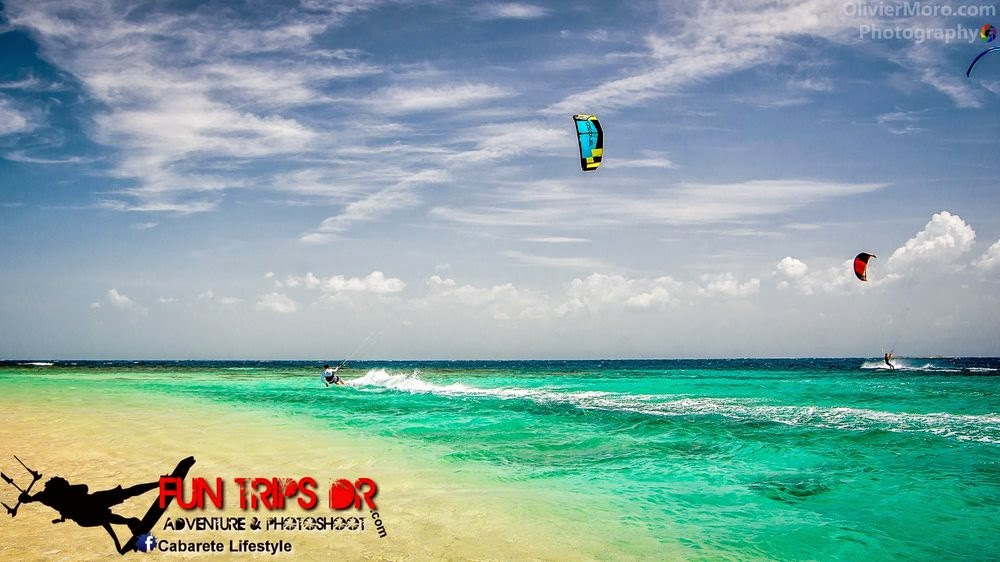 http://www.funtrips-dr.com/2014/03/cabarete-to-7-hermanos-islands.html